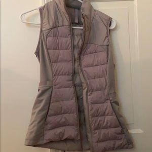 Lulu vest